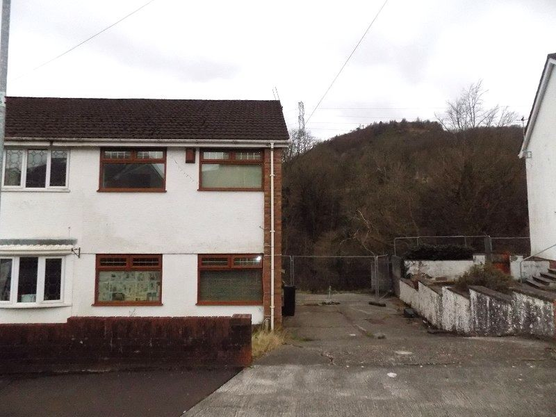 Pine Valley, Cwmavon, Port Talbot, Neath Port Talbot. SA12 9NE