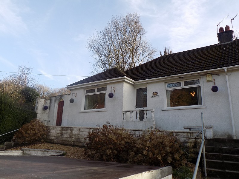 Church Lane, Baglan, Port Talbot, Neath Port Talbot. SA12 8SR