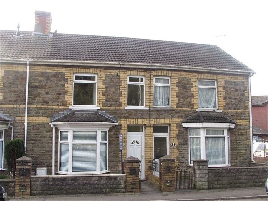 Penybont Road, Pencoed, Bridgend, CF35 5PT