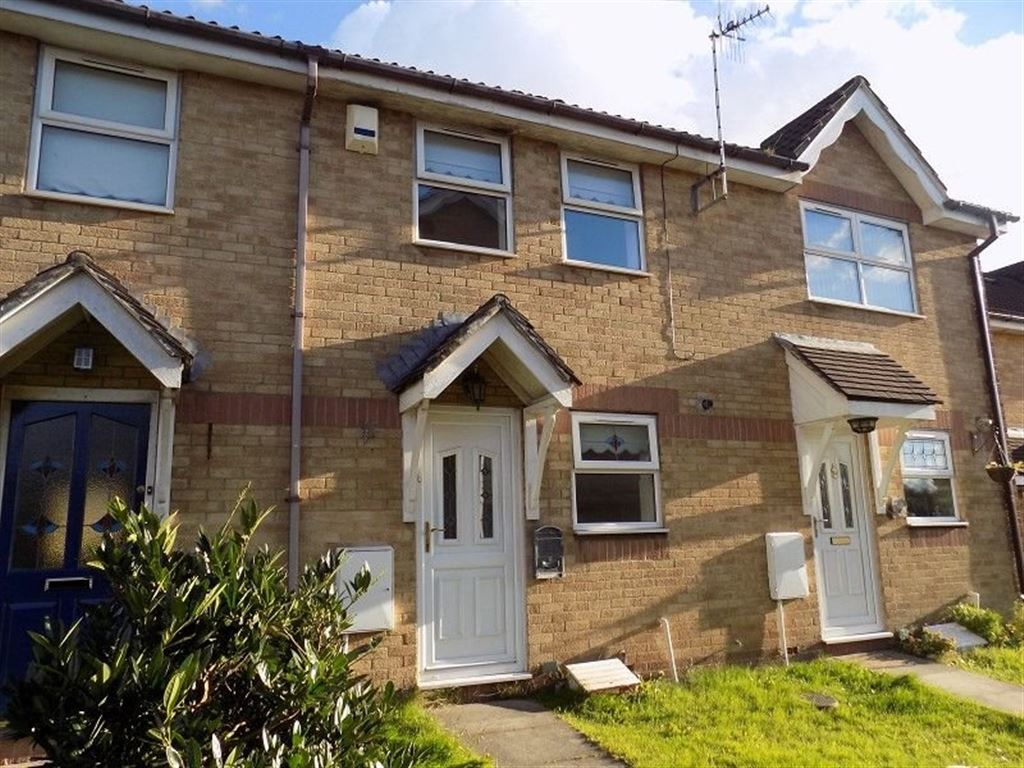 Bagle Court, Baglan, Port Talbot, SA12 8EQ