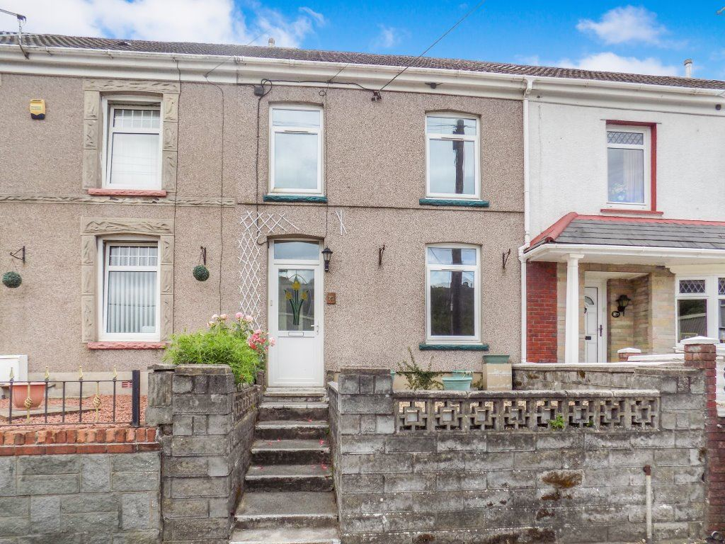 Main Road, Crynant, Neath, SA10 8NY