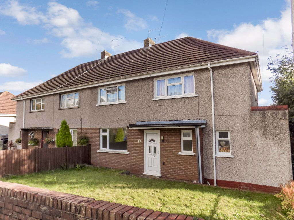 Hoel Catwg, Neath, SA10 7SW