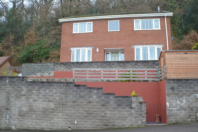 Thorney Road, Baglan, Port Talbot, Neath Port Talbot. SA12 8LW