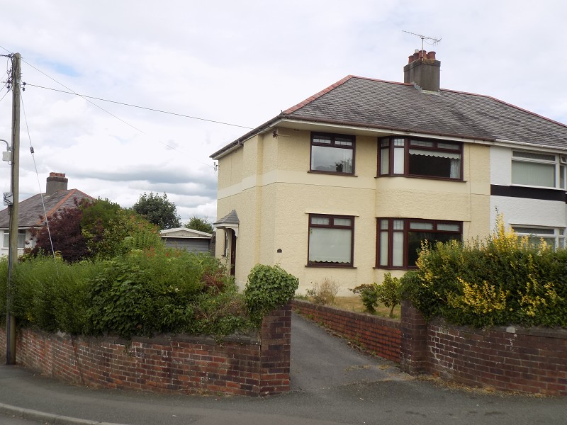 Gardners Lane, Neath, Neath Port Talbot. SA11 2AA